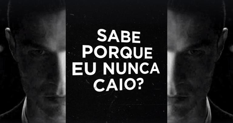Marca usa Cristiano Ronaldo e provoca Neymar   Sabe por que nunca ... 9fcdc43d8e89d